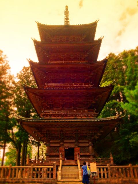 07善寶寺五重塔.JPG