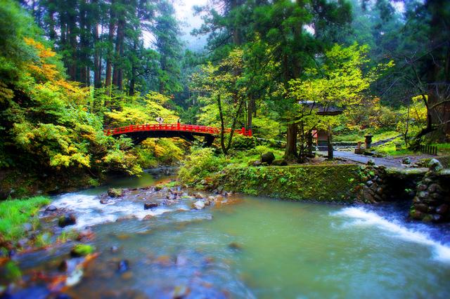 08羽黒山祓川神橋.JPG