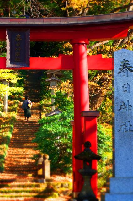10黒川春日神社★DSC02556s.jpg