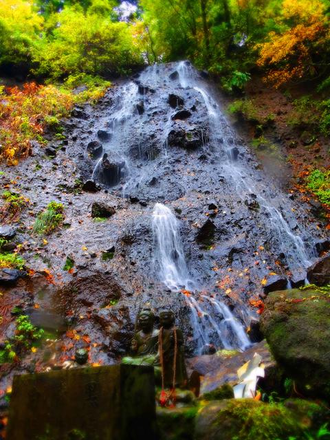 11羽黒山須賀の滝.JPG