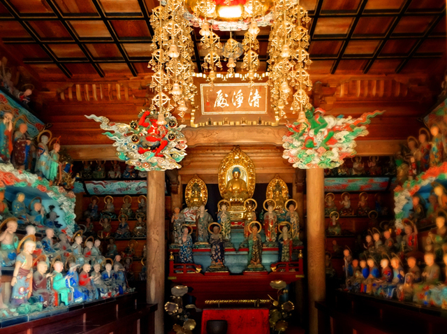 12善寶寺五百羅漢堂s.jpg