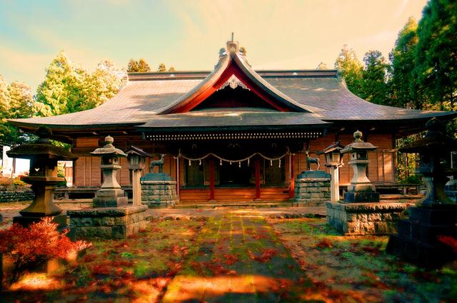 12黒川春日神社★DSC02564.JPG