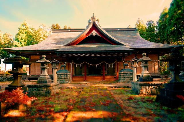 12黒川春日神社★DSC02564s.jpg