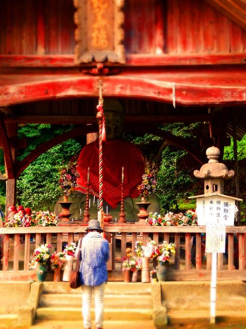 14善寶寺弥勒堂.JPG