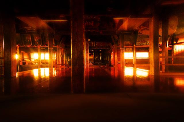 14黒川春日神社★DSC02571s.jpg