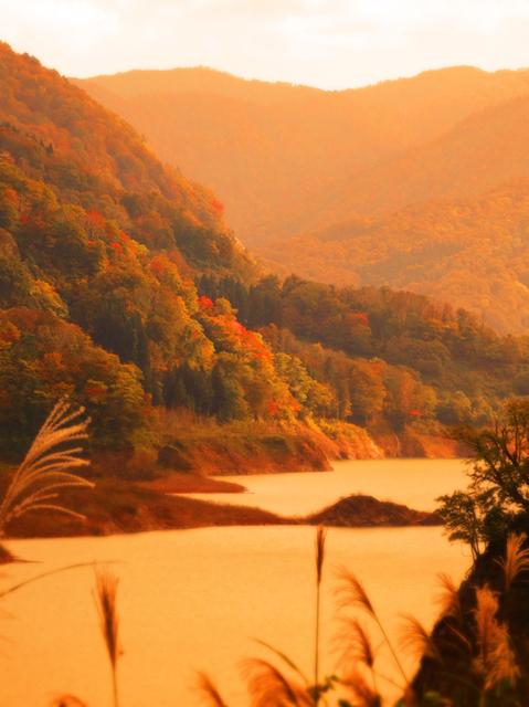 16月山ダム周辺和尚峠よりs★DSC04539.jpg