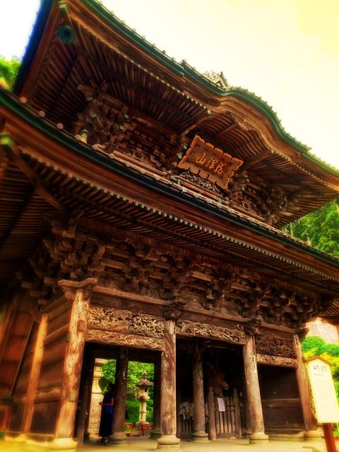 17善寶寺山門.JPG