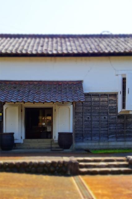 17致道博物館m★DSC00144.jpg