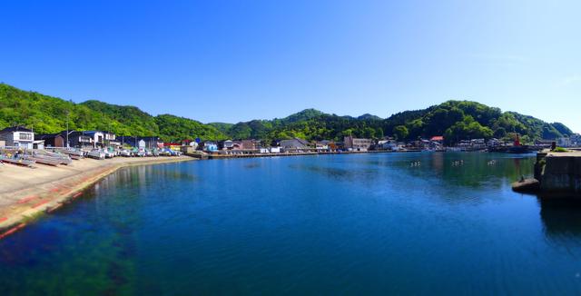 26加茂海より02.JPG