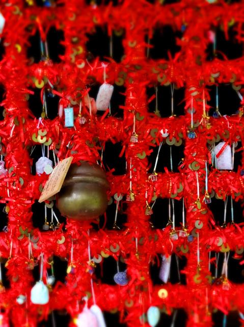 29植山姫神社s.jpg