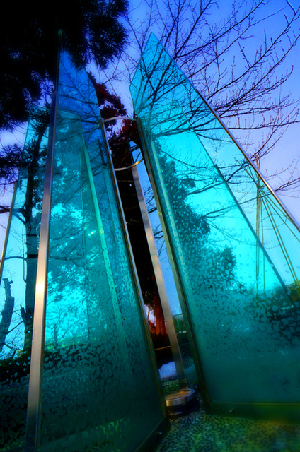 30鶴岡公園雪の降る街を碑s★DSC06068.jpg