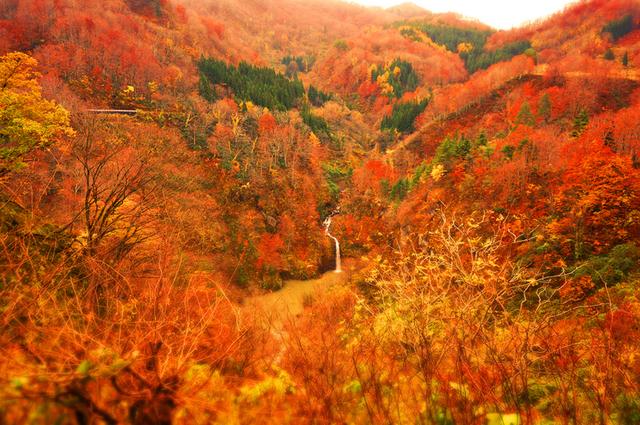 34あさひ村落ち口の滝★DSC02129.JPG