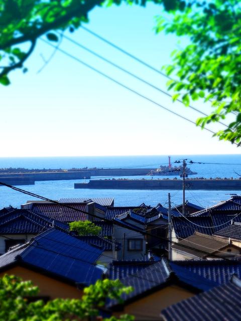45熊野神社01.JPG