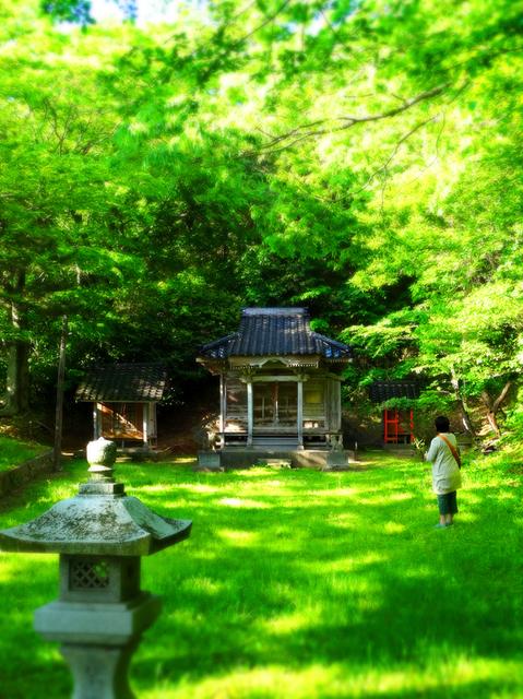 46熊野神社02.JPG