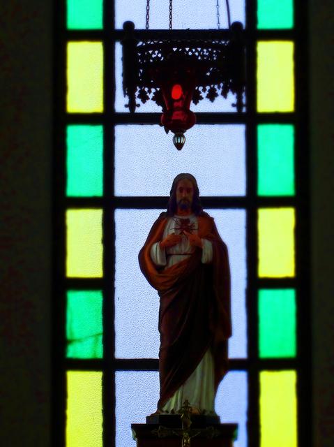 55鶴岡カトリック教会★DSC05998.JPG