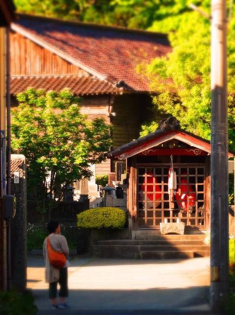 57少林寺界隈.JPG