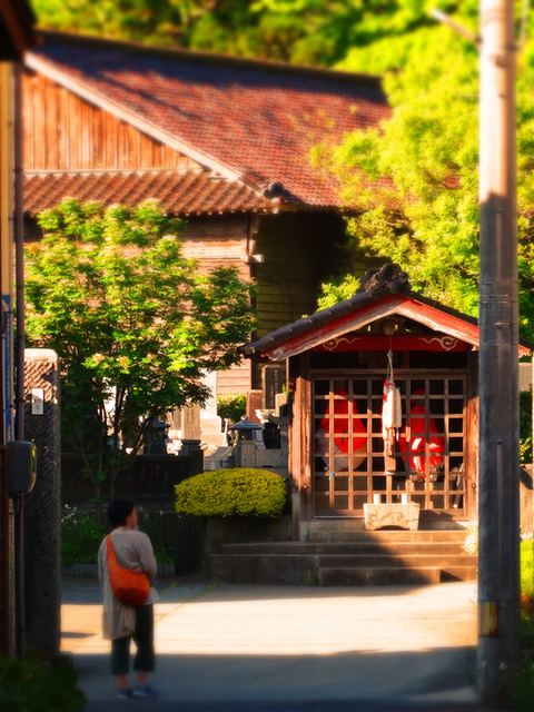 57少林寺界隈s.jpg