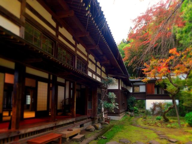 75玉川寺.JPG