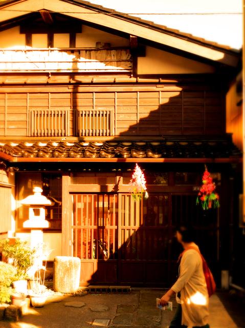 76石名坂邸01.JPG
