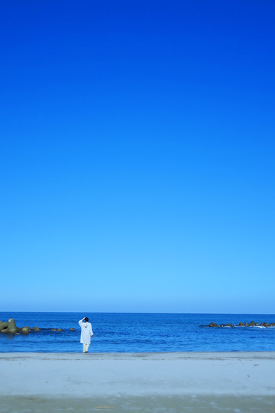 ☆DSC00469.JPG