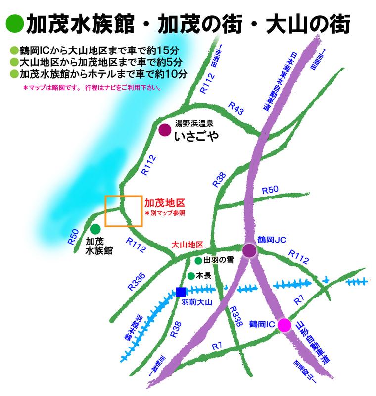 加茂大山マップ.jpg